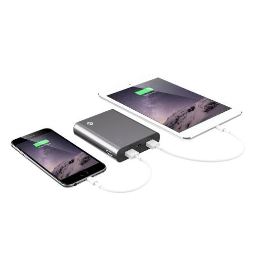 Portable Charger by Juno Power | SuperNova