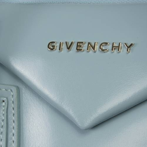 Givenchy Antigona Medium Satchel Bag