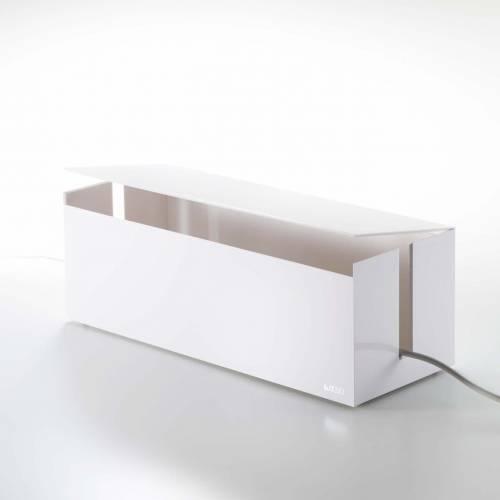 WEB - CABLE BOX