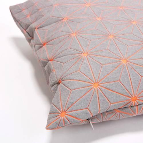 Tamara Pillow Cover