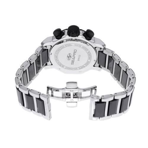Seapro Men's Coral | Sea Pro Watches