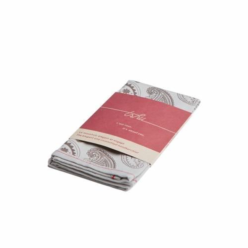 Elvis Single-ply Handkerchief