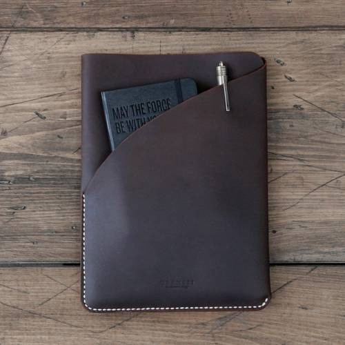 iPad Air Carry Sleeve - Grams28