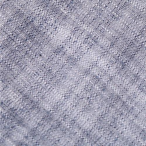'Vagititus' Grey 2 Inch Tie