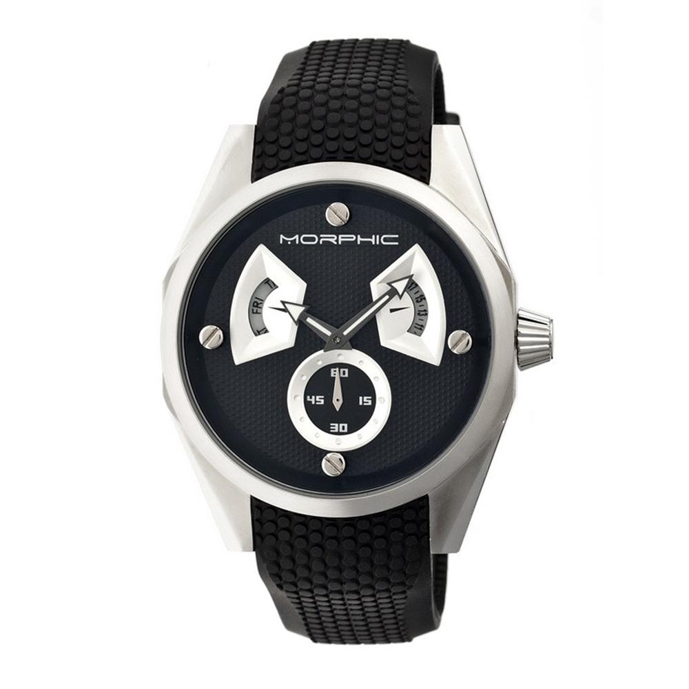 Men's Watch M34 Series 3402 - Morphic