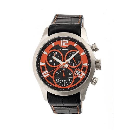 Men's Watch M37 Series 3702 - Morphic