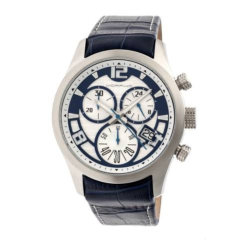 Men's Watch M37 Series 3704 - Morphic