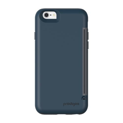 UnderCover iPhone 6 Case by Prodigee