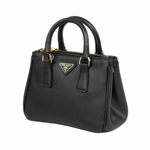 Prada | Saffiano Leather Tote