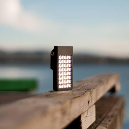 Photo | Video Light