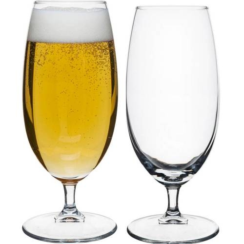 Beer Glasses | Sagaform