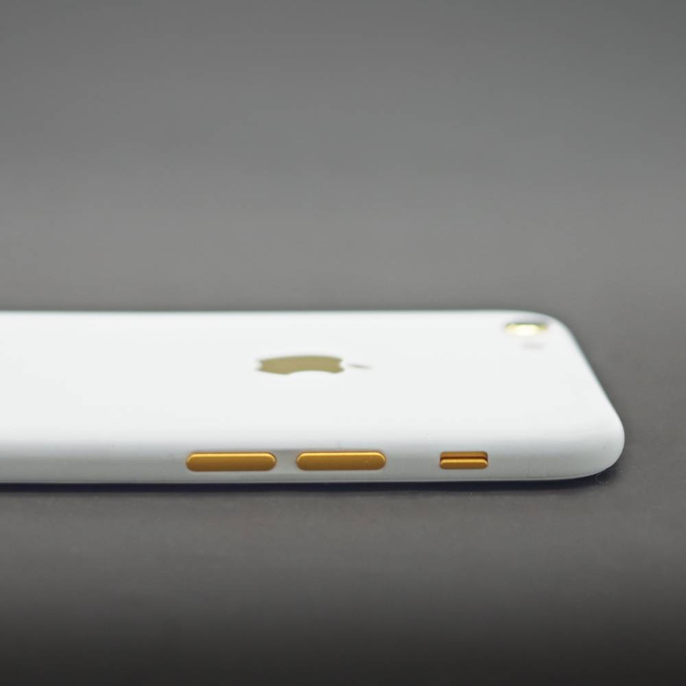 HautePhones | Serenity for iPhone 6s