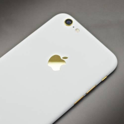 HautePhones | Serenity for iPhone 6s Plus