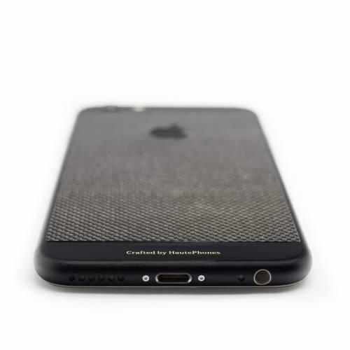 HautePhones   Carbon for iPhone 6s