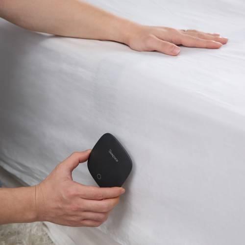RestOn Smart Sleep Monitor   SleepAce