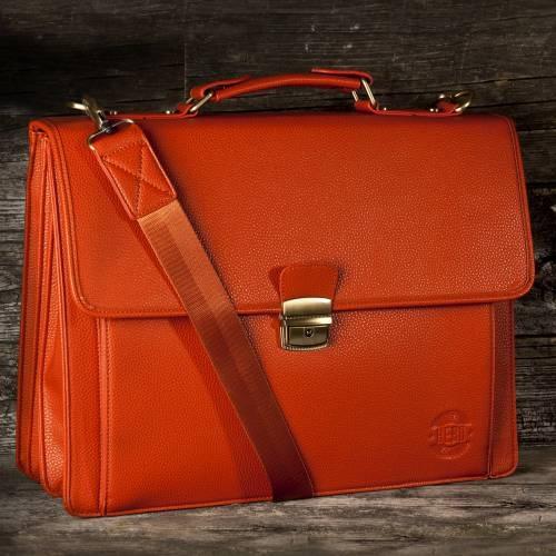 Mckinley Briefcase