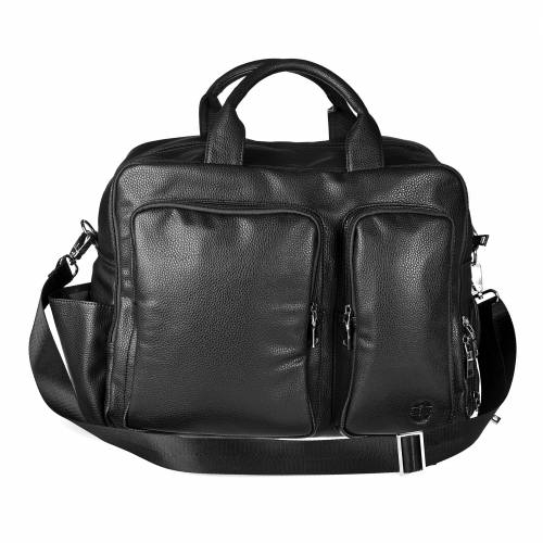Hayes Travel Bag | Hero Goods