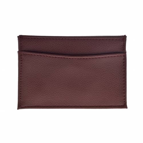 Adams Wallet | Hero Goods
