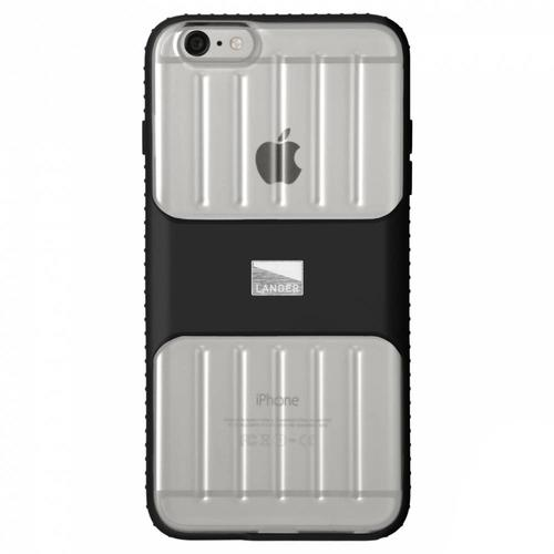 Powell iPhone 6 Plus Case