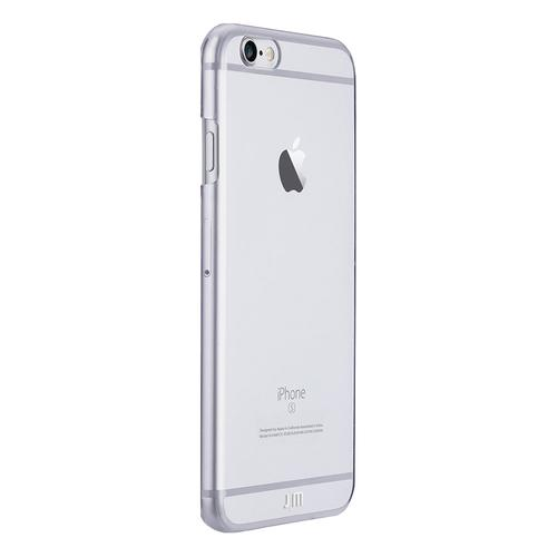 TENC iPhone 6/6s Case | Just Mobile