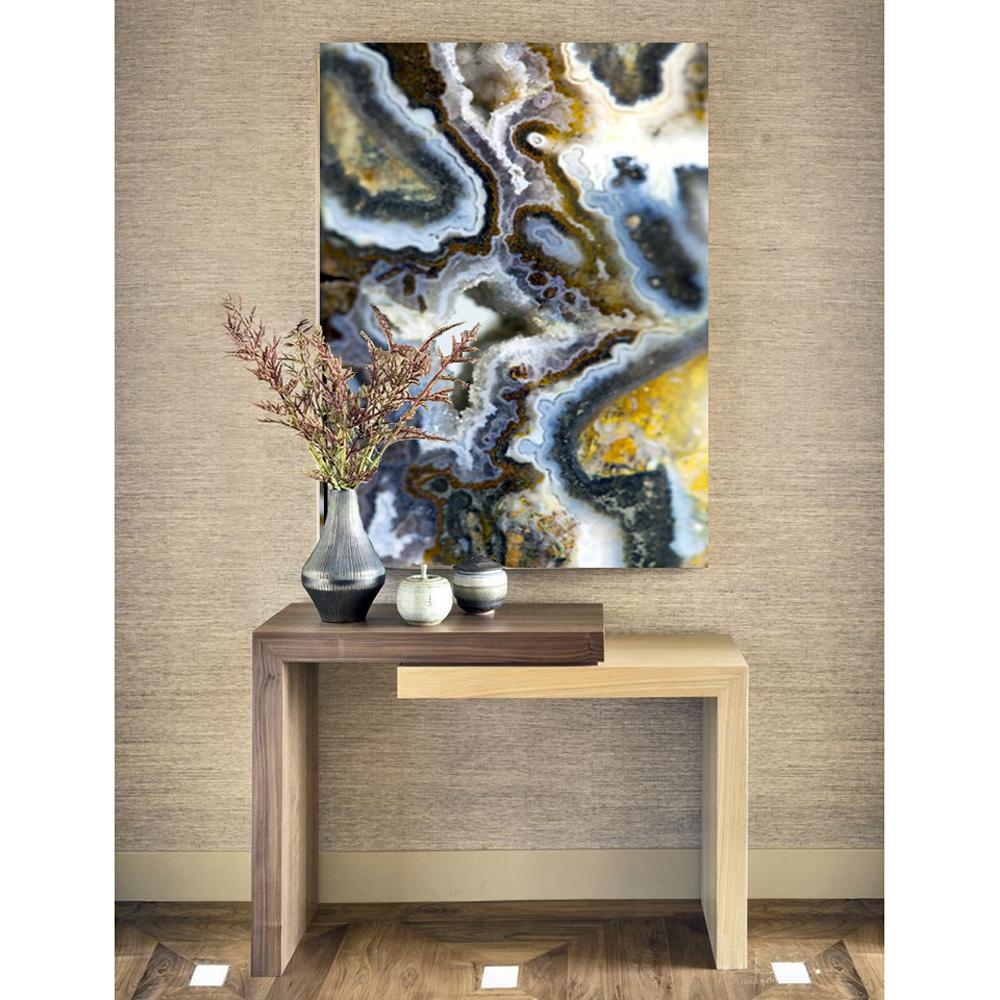 Amour Canvas Print - Vivienne East | Hoxton Art House