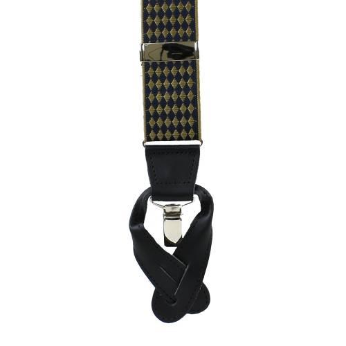 Hayter Suspender   British Belt Company