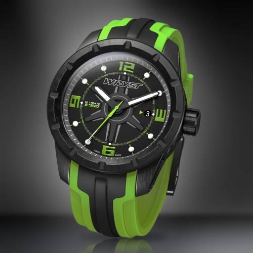 Ultimate Sport Watch ES30