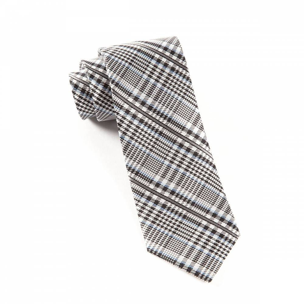 Colorful Glen   The Tie Bar