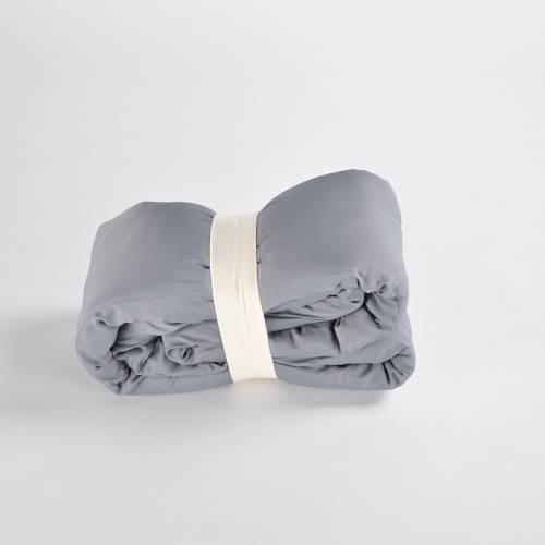 Infinity Pillow   Huzi Design