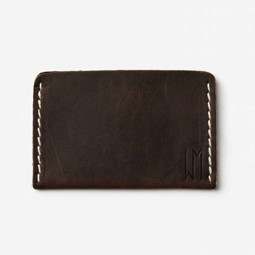 Card Case | Waltzing Matilda Accessories