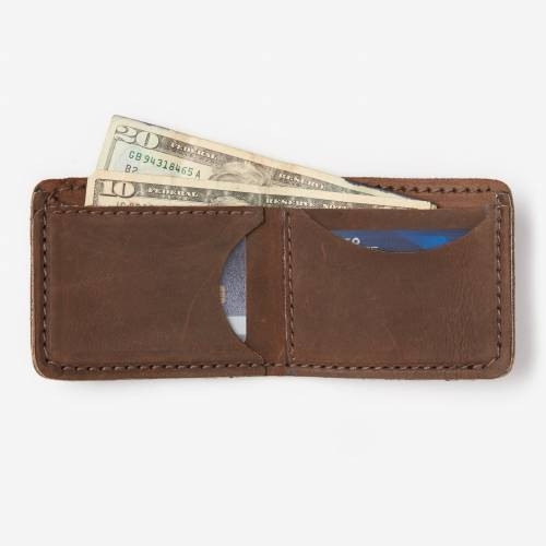 Bifold Wallet | Waltzing Matilda Accessories