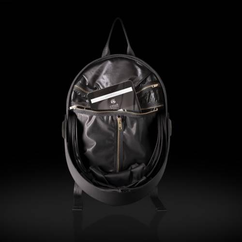 Pangolin Renegade Small Women | Pangolin Bags