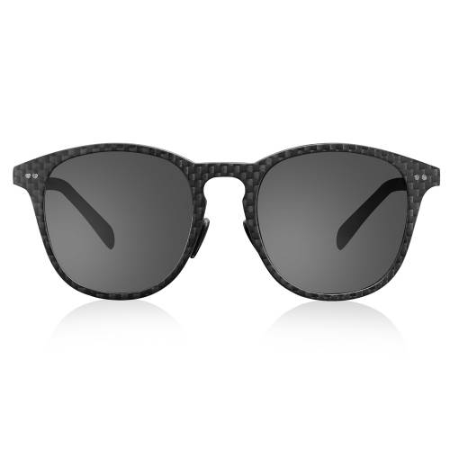 Sunglasses | Lord | Carbon Fiber | Trifecta