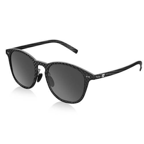 Sunglasses | Lord | Carbon Fiber