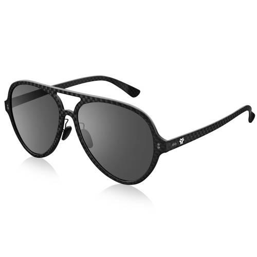 Sunglasses | Creed | Carbon Fiber