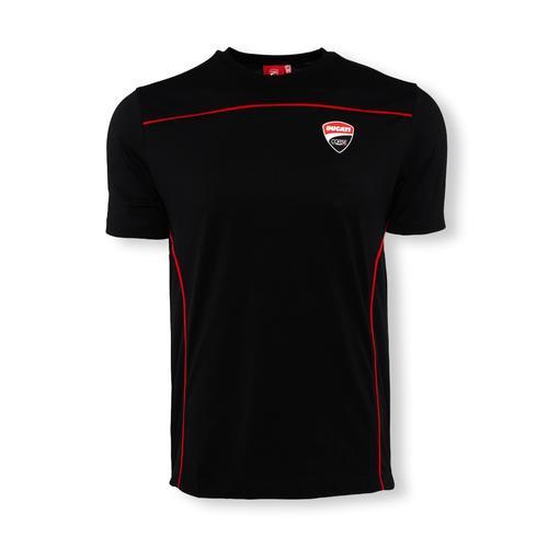 Ducati Corse 2016 T-Shirt