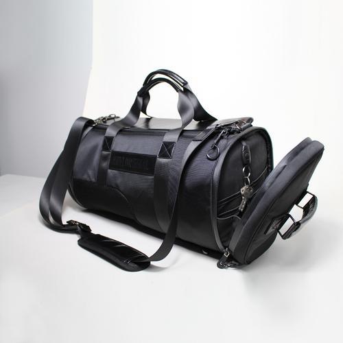 Breether Duffle Bag