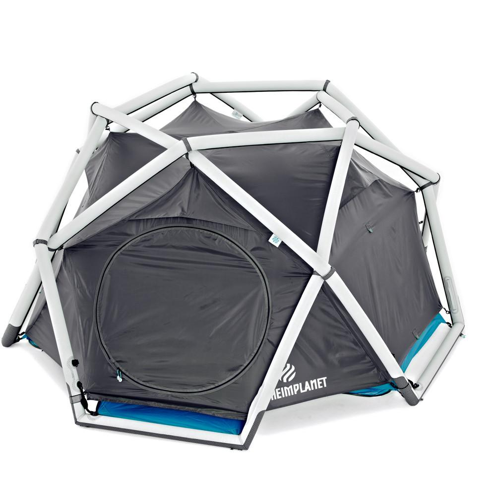 The Cave   Classic   HeimPlanet Tents and Bags