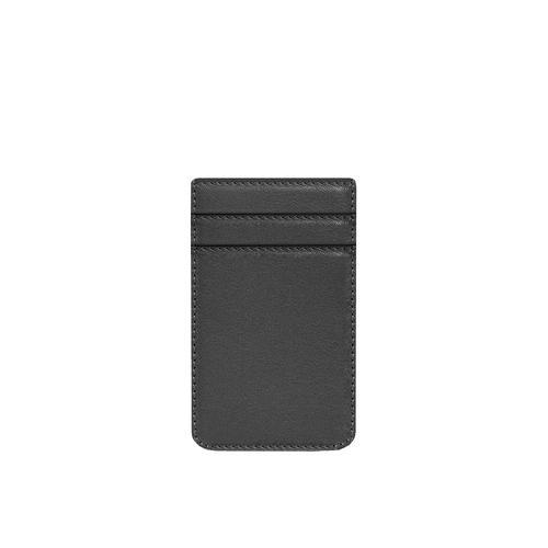 Porte-Cartes Cardholder for iPhone 6/6s   Boostcase