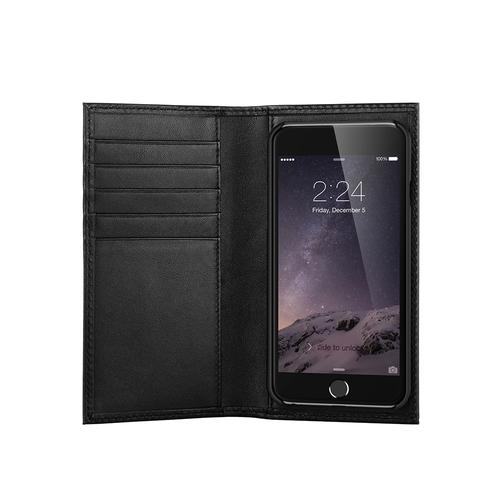 Portefeuille Billfold for iPhone 6/6s Plus | Boostcase