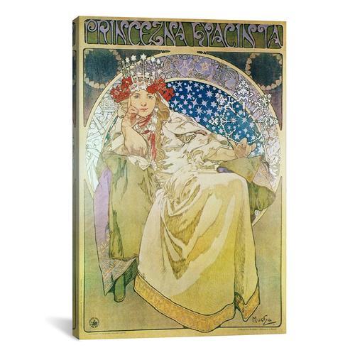 Princess Hyacinth (1911)