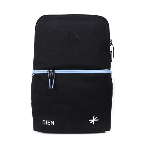 The Shrine Sneaker Daypack | DIEM x Shrine Collab