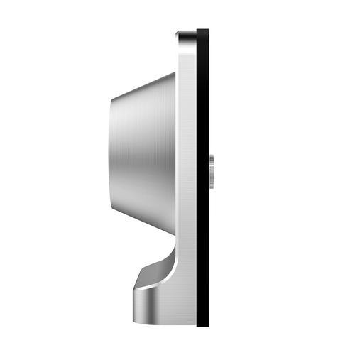 SmartLock for Door | Gosh! Home Automation