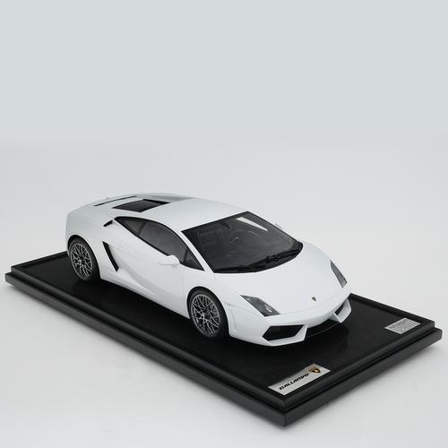 Lamborghini | Gallardo LP560-4 2008