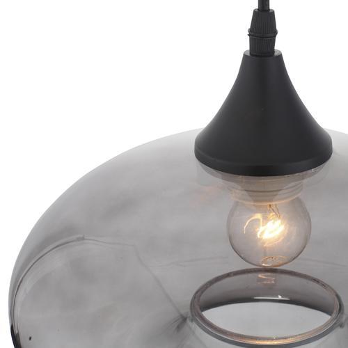 Janna Pendant Light | NYE Koncept Modern Lighting