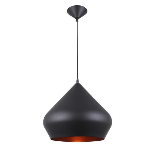 Pendant Light | Vera Drum