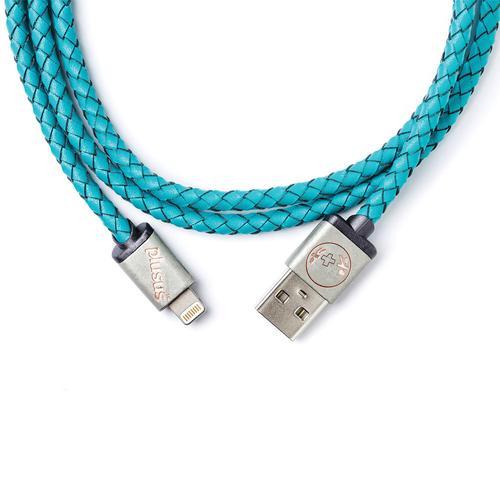 LifeStar   Premium Cross Turquoise