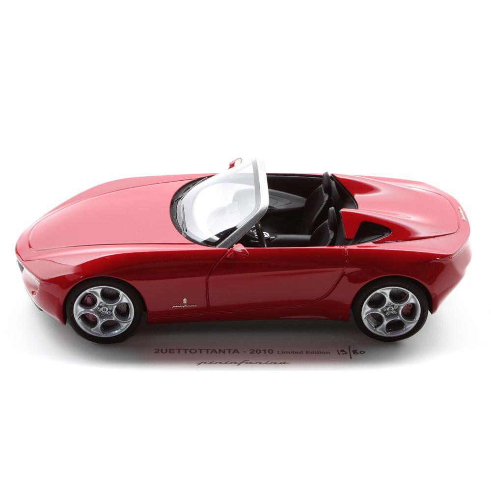 Used Car Sellers Package Adanih Com