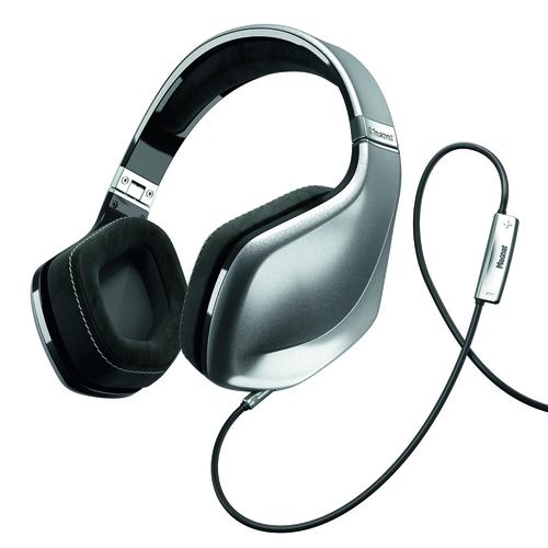 MAGNAT LAZER 980 OVER EAR HEADPHONES | Pininfarina