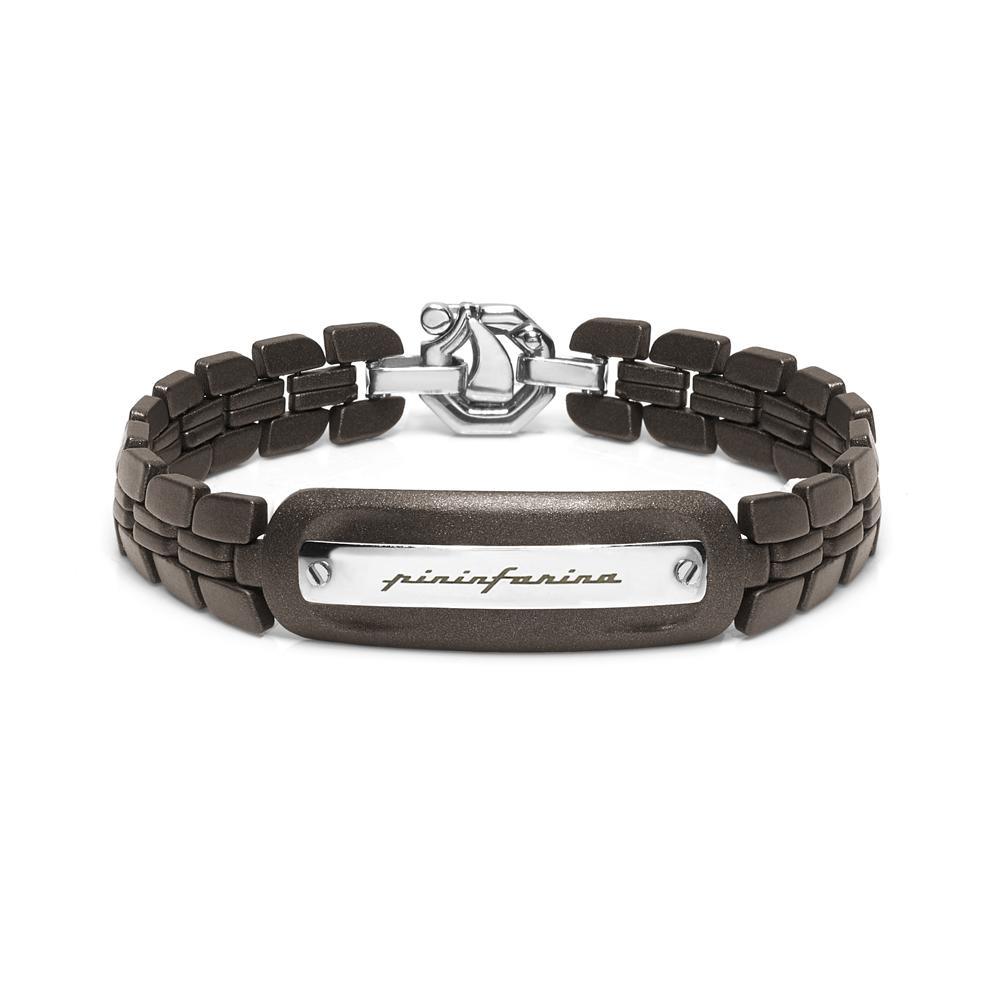 ELEGANCE bracelet | Pininfarina
